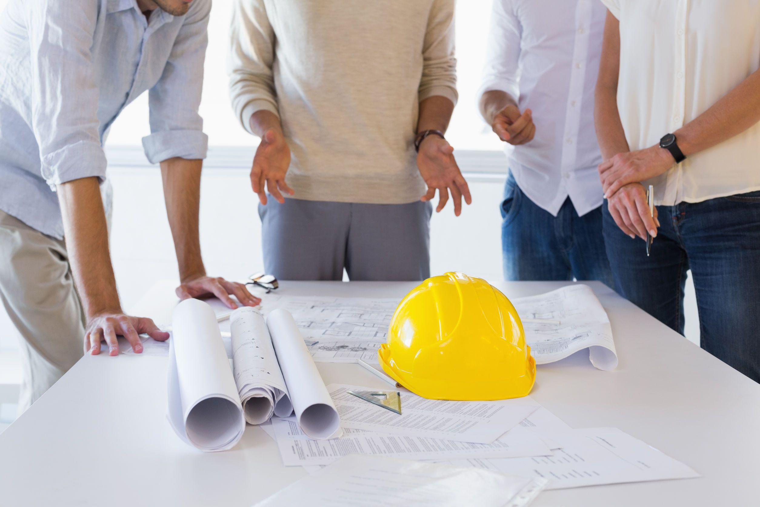 Our Team | Bradanick Construction Services Inc.